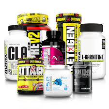 absolute nutrition your 1 stop for