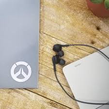 Overwatch Logo Decal Overwatch Car Decal Laptop Decal Etsy