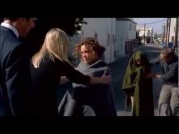 Esprit Criminel 2x08. (Brook, Kelly and Polly) - YouTube