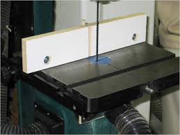 Bandsaw Won T Cut Straight How To Fix It Once And For All Woodworkers Source Blog