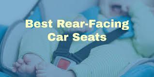 2020 washington state car seat laws