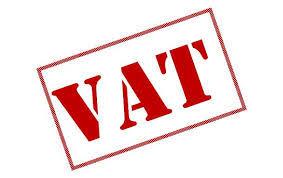 Image result for thuế vat