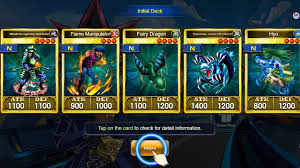 Yu-Gi-Oh!: Duel Evolution