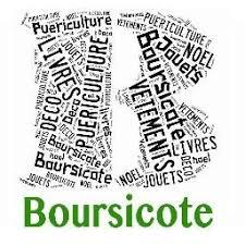 BOURSICOTE (@Boursicote2) | Twitter