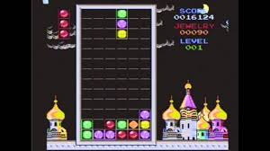 jewelry fami nes gameplay you