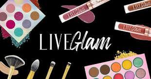 liveglam monthly makeup subscription