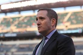 Eagles cutting former mid-round picks is bad look for Howie Roseman