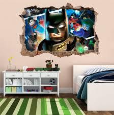 Lego Logo Wall Decal Batman Vinyl Movie Art Nz Walmart City Emmet Skyline Vamosrayos
