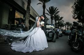رمزيات عرسان اجل واشيك صور للعروسين رمزيات