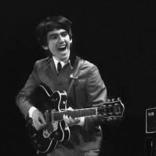 Best songs by George Harrison, who would have been 75 this weekend | Coffee  Break | siouxcityjournal.com