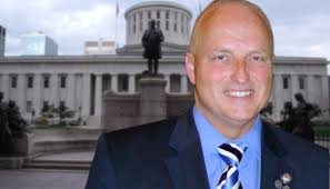 Former State Representative Dr. Terry Johnson Recommended by Senate  Republicans to Fill Vacant 14th District Seat, Could Face Primary Challenge  - The Ohio Star