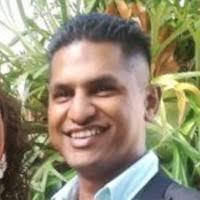 Jerome Adrian Jacobs - Assistant Engineer - Unilever Indonsa   LinkedIn