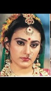 🦄 @preetisingh2517 - Preeti Singh - Tiktok profile