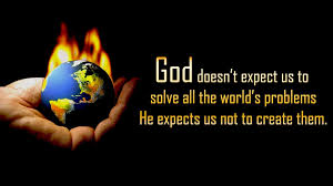 quotes good god quotes images hd