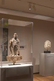 From the Lands of Asia | Kimbell Art Museum