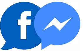 Why Facebook messenger marketing works