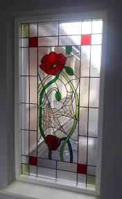 glass repair service glass panels