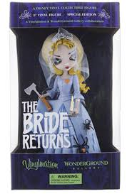 release info for the new jasmine becket