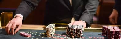 Casinos in Monaco | Monte-Carlo Société des Bains de Mer