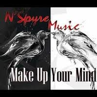 make up your mind by tatyana ali