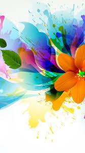 خاص بملحقات التصميم En Twitter خلفيات ملونة ألوان Islamic Pic