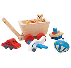 Amazon Com Goki Kids Room Accessories Toys Games