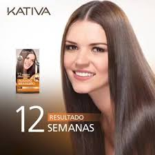 Hair Princess - BOMBA DE VITAMINAS KERATINA 💖😍