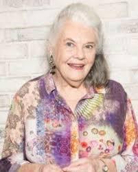 Marjorie Smith | The Golden Throats Wiki | Fandom