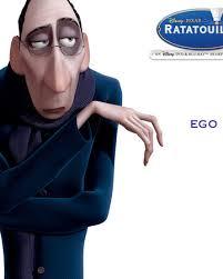 anton ego pixar wiki fandom