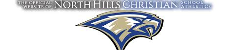 SPAA Conference Christian Character Award Winners | NorthHillsEagles.com