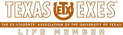 Why Are You A Texas Exes Life Member You Are Right The Alcalde