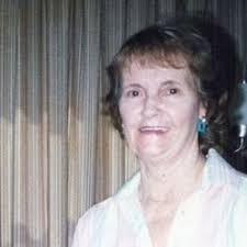 Marjorie Selma Smith Holz (1922-2013) - Find A Grave Memorial
