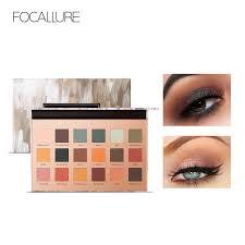 matte eye shadow highly pigment cream
