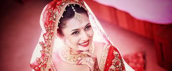 south asian bridal makeup artist in