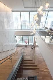 J.T. Magen builds Balyasny Asset Management Chicago offices