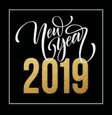 new year quotes for friends and family hindi shayari studio