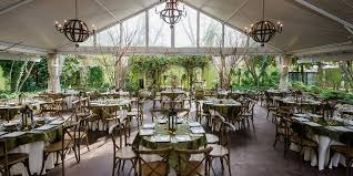 12 picture perfect wedding venues in sc