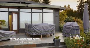 best patio covers to protect furniture