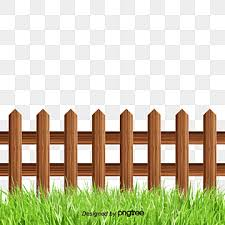 Fence Png Vector Psd And Clipart With Transparent Background For Free Download Pngtree