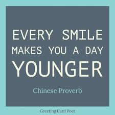smile quotes memes and smiling sayings to keep you happy