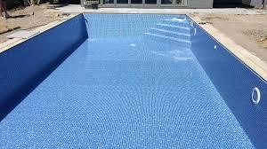 swimming pools pa hollingworth est 1979