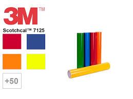 3m Craft Vinyl 3m Crafting Vinyl Colors Rvinyl