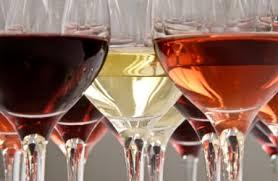 wine merchants lostinsf