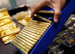 Comando armado roba barras de oro y plata en asalto en Sonora » Oronoticias
