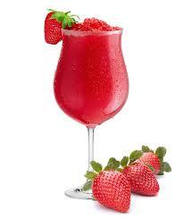strawberry daiquiri recipes daily s