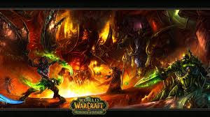 burning crusade swords and sorcery evil