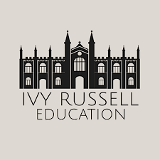 Ivy Russell Education - Home | Facebook