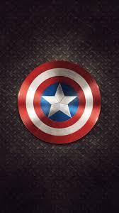 capn america mobile wallpapers top