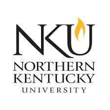 NKU to host Ohio political scientists, economists Sept 23-24: Northern  Kentucky University, Greater Cincinnati Region
