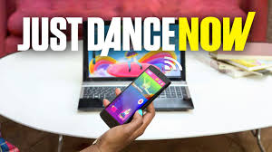 Just Dance Now - How to Connect Just Dance Now to a Second Screen - YouTube